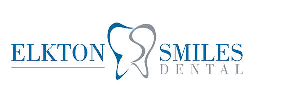 Elkton Smiles Dental